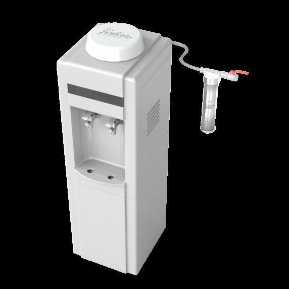 kit-convertidor