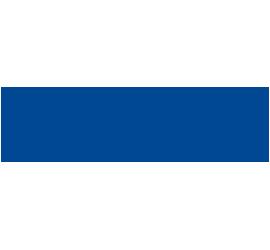 organizaciones-1_0000_waterquality