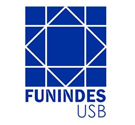 organizaciones-1_0001_funindes
