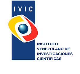 organizaciones_IVIC