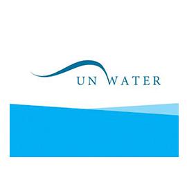 organizaciones_ONU---AGUA