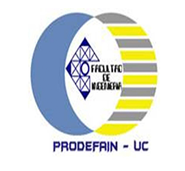 organizaciones_prodefain